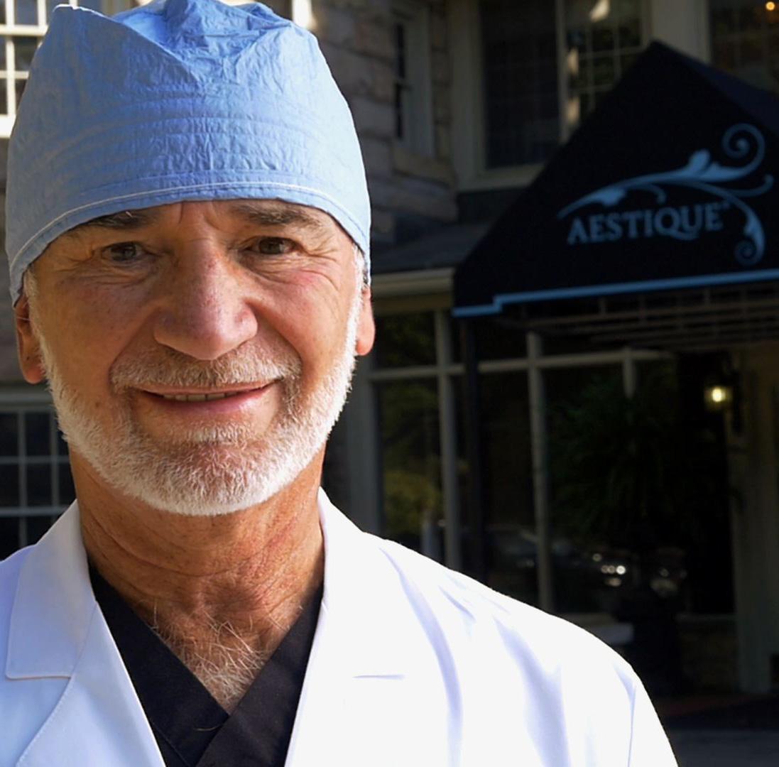 DR. LAZZARO